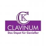 clavinum