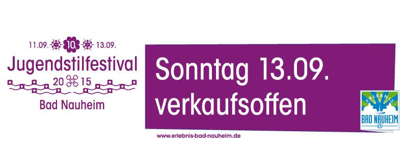 Jugendstilfestival2015